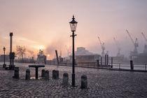 100-fischmarkt-morgens-nebel
