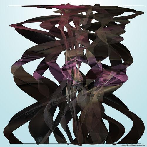 Doctor-surreals-conceptual-sculpture-number-three