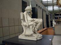 Statue-boy-copy
