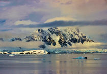 Antarctica-277406