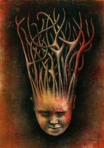 """Sleepdealer IX"" by Przemek Mikke"