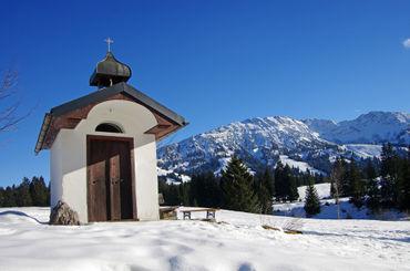 Chaple-allgau-winter
