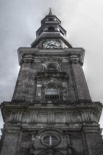 St.Katharinen von Marc Heiligenstein
