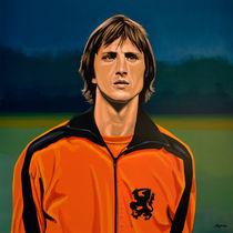 Johan-cruijff-oranje-painting