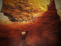 Mesa Verde by Deniece Platt