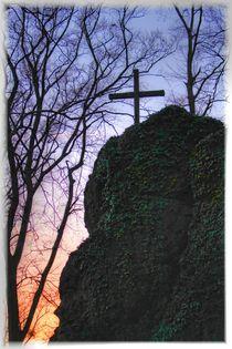Kreuz von mario-s