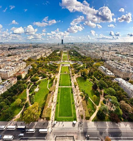 Paris-5182-84-v1