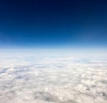 Stratosphäre von creativemarc