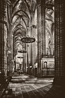 Cathedral-of-santa-eulalia-barcelona