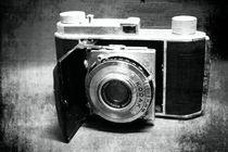 Kamera von leddermann
