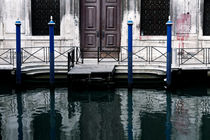 Venedig3236