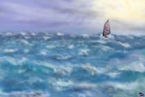 surfing von ndsh