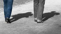Schatten von fotolos