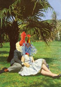 les amoureux de haeckel , image 14 by Gyuri Macsai