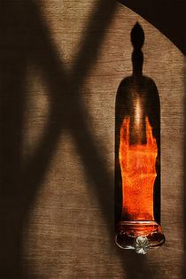 Bottle-of-perfume