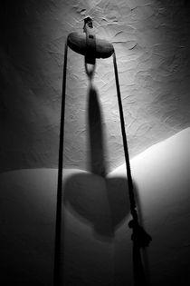 Dunkle Herzen by Bastian  Kienitz