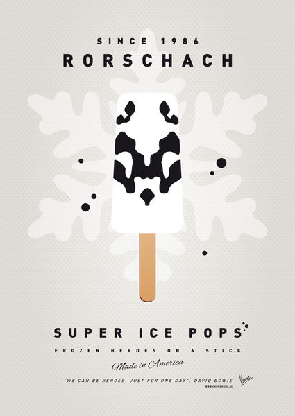 My-superhero-ice-pop-rorschach