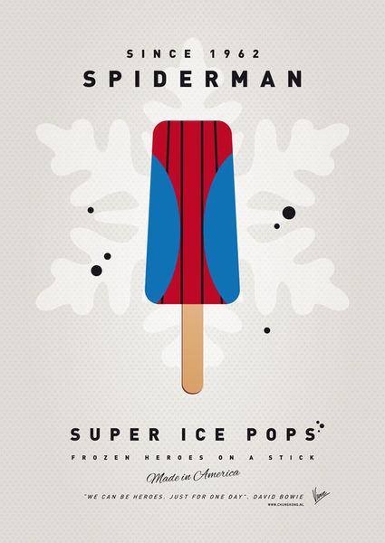My-superhero-ice-pop-spiderman