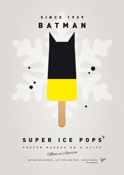 My-superhero-ice-pop-batman