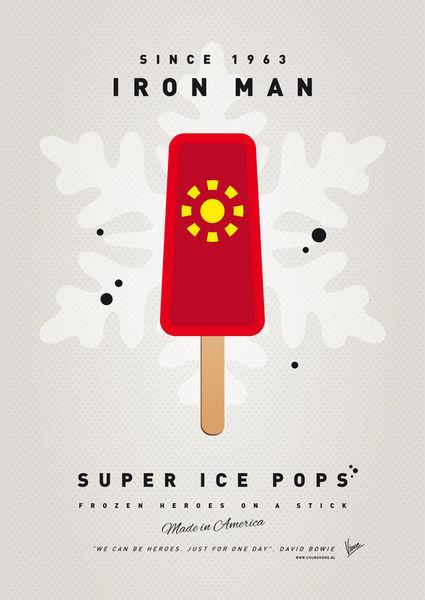 My-superhero-ice-pop-iron-man