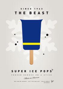 My-superhero-ice-pop-the-beast