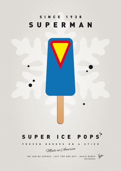 My-superhero-ice-pop-superman