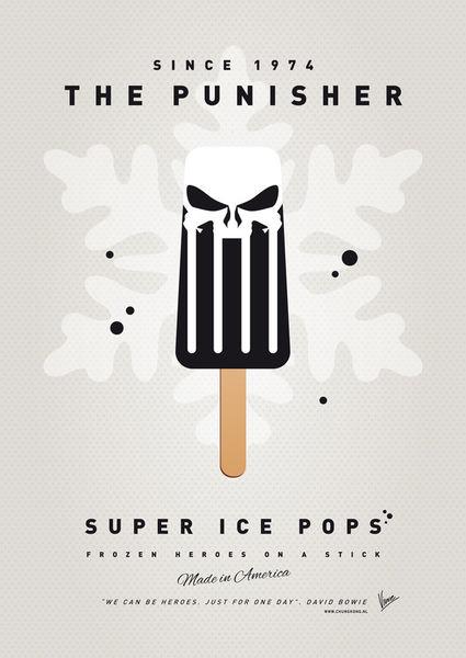 My-superhero-ice-pop-the-punisher