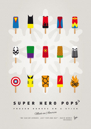My-superhero-ice-pop-univers