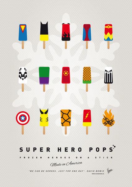 My-superhero-ice-pop-univers