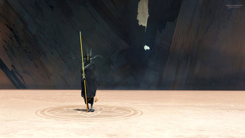 Golden-witch-doctor-kuldar-leement-350dpi