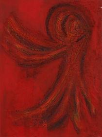 Freude und Tanz by Angela Dieckmann