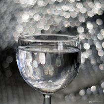glass of bokeh von sebastiano secondi
