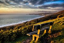 Sunset-seat