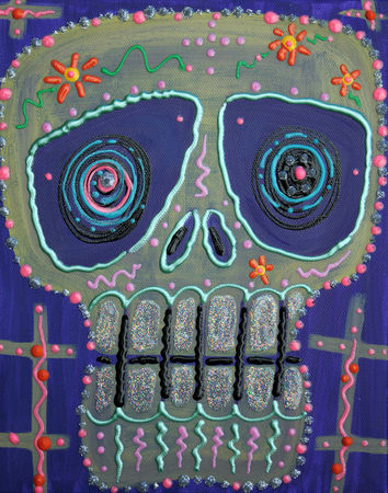 Candy-sugar-skull-by-laura-barbosa
