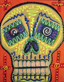 Sugar-skull-delight-by-laura-barbosa