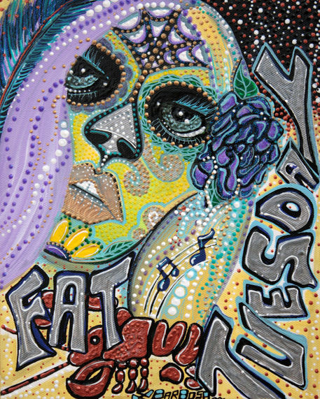 Fat-tuesday-by-laura-barbosa-2013