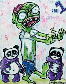 My-pet-zombie-1-pandamonium-by-laura-barbosa