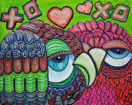 Owl-love-by-laura-barbosa