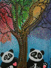 The-panda-tree-by-laura-barbosa