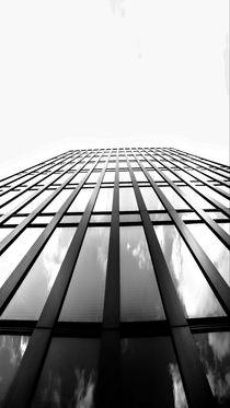 Moderne Architektur  von fraenks