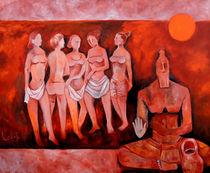 Risque von Lalit Kumar Jain