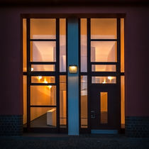Secrets (After Dark III) by Holger Schnell