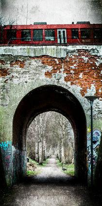 Dertunnel