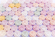 Sweet loving by Dan Davidson