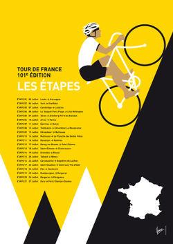 My-tour-de-france-minimal-poster-2014-etapes