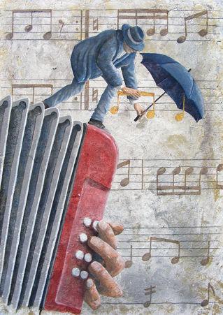 Der-musikliebhaber