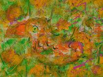 "8403 - ""Dodo"" Mauritius von Heidi Neff"