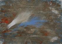 8655 - ohne Titel by Heidi Neff