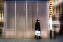 Do the walk by Bastian  Kienitz