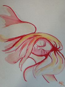 Dreamer by lizzie-rena